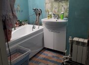 Продажа квартиры, Новосибирск, Ул. Военная, Продажа квартир в Новосибирске, ID объекта - 333101444 - Фото 5