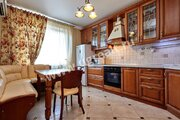 Продажа квартиры, Краснодар, Улица Генерала Шифрина