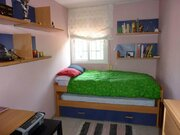 Продажа квартиры, Барселона, Барселона, Купить квартиру Барселона, Испания по недорогой цене, ID объекта - 313140953 - Фото 2