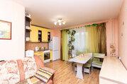 Квартира, пр-кт. Краснопольский, д.5 к.В