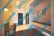 Двухкомнатная квартира в Гурзуфе в морской тематике, Купить квартиру в Ялте по недорогой цене, ID объекта - 318931433 - Фото 3