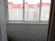 Сдается просторная 3 комнатная квартира на Московском - Фото 4