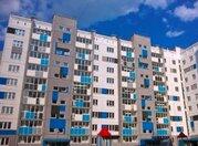 Продам 2-тную квартиру Конструктора Духова 4, 67 кв.м.3эт. - Фото 2