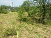 Продается земельный участок 12 соток в Дроздово СНТ Аэлита Калужская о - Фото 2