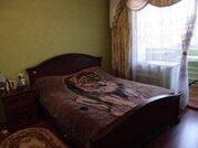 3 650 000 Руб., 3-х ком. квартира 62 м2 с мебелью и современным ремонтом в центре Хар. ., Купить квартиру в Белгороде по недорогой цене, ID объекта - 317502623 - Фото 9