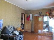 Трехкомнатная квартира (сорокопятка) - Фото 3