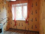 Продам 2-комнатную квартиру на ул. Гагарина д.25а с ремонтом - Фото 2