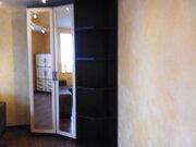 16 000 Руб., Сдам 1к ясная, Аренда квартир в Калининграде, ID объекта - 321573709 - Фото 3