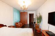 Квартира, ул. Бабича, д.9 к.3 - Фото 5