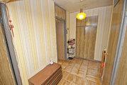 11 800 000 Руб., 2х комнатная квартира в кирпичном доме у метро Академическая, Купить квартиру в Москве по недорогой цене, ID объекта - 323218252 - Фото 18