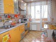 Продажа квартиры, Новосибирск, Ул. Титова, Продажа квартир в Новосибирске, ID объекта - 325445167 - Фото 7
