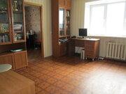 3 600 000 Руб., Продается 4-х комнатная квартира в г.Алексин, Продажа квартир в Алексине, ID объекта - 332163532 - Фото 6