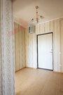 Однокомнатная квартира с ремонтом в Токсово в прямой продаже. - Фото 4