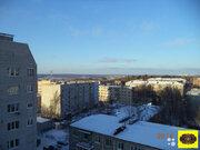 Аренда квартиры, Калуга, Ул. Кооперативная - Фото 5