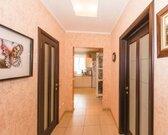 Продажа квартиры, Новосибирск, Ул. Крестьянская, Купить квартиру в Новосибирске по недорогой цене, ID объекта - 321621111 - Фото 13