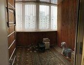 2-к квартира на Шмелева 10 за 1.3 млн руб - Фото 4