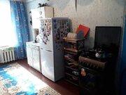 Продажа дома, Ершово, Псковский район - Фото 3
