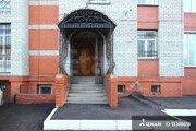 Продаюофис, Омск, Учебная улица