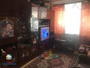 Продажа квартиры, Деденево, Дмитровский район, Ул. Заводская - Фото 1