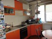 2 комнатная квартира с ремонтом, ул. 50 лет Октября, д. 21, Купить квартиру в Тюмени по недорогой цене, ID объекта - 325442063 - Фото 2