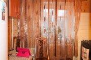 Продажа квартир в Ступинском районе