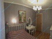 Продажа квартиры, м. Новогиреево, Ул. Саянская - Фото 5