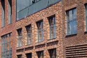 Продается квартира г.Москва, Столярный переулок, Купить квартиру в Москве по недорогой цене, ID объекта - 320733717 - Фото 9