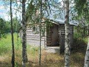 Земельный участок в д. Фролово Клепиковского района в 160 км от МКАД - Фото 1