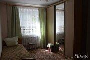 Отличный район и квартира!, Купить квартиру в Белгороде по недорогой цене, ID объекта - 322626580 - Фото 5