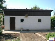 Продается 2-этажный дом, Бессергеновка - Фото 5