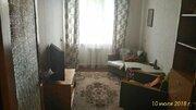 Продам 3-к квартиру, Рыбинск город, улица Энергетиков 4
