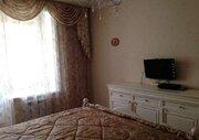Квартира ул. Семьи Шамшиных 24/2, Аренда квартир в Новосибирске, ID объекта - 317078539 - Фото 2
