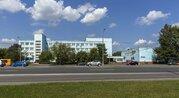 406 200 000 Руб., Продажа здания на Ярославском шоссе, Продажа помещений свободного назначения в Москве, ID объекта - 900221890 - Фото 5