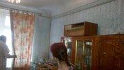 Квартира, город Херсон, Купить квартиру в Херсоне по недорогой цене, ID объекта - 315210571 - Фото 3