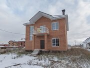 Продажа дома, Суровка, Уфимский район, Удачная - Фото 2