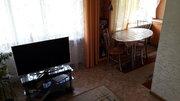 Продам 2 ком. квартиру с ремонтом в жилгородке - Фото 4