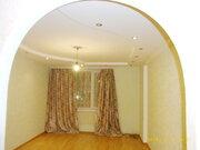 Продается 1 комнатная квартира на Проспекте Ленина в Туле