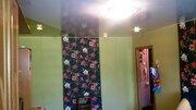 2 400 000 Руб., Продам однокомнатную квартиру, ул. Калараша, 10, Купить квартиру в Хабаровске по недорогой цене, ID объекта - 319573094 - Фото 5