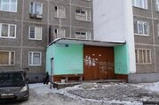 Продажа квартиры, Ярославль, Ул. Алмазная