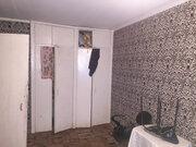 Продам просторную 3-х комн. квартиру по ул.Мира, д.10 (микрорайон) - Фото 5