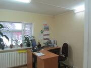 70 000 Руб., Сдаются офисное здание, Аренда офисов в Вологде, ID объекта - 601077952 - Фото 7