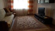 Сдается 3 комнатная квартира г. Щелково Пролетарский Проспект дом 14. - Фото 1