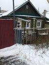 Продаючасть дома, Лапшиха, улица Пригородная, 2