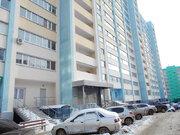 Продается 1-комнатная квартира, 3-ий пр-д Рахманинова - Фото 1