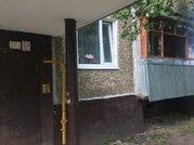 3-комнатная квартира, Купить квартиру Атепцево, Наро-Фоминский район по недорогой цене, ID объекта - 321375925 - Фото 25