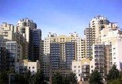 Редкое предложение! Квартира в престижном доме по Доступной цене! пп, Купить квартиру в Санкт-Петербурге по недорогой цене, ID объекта - 325019999 - Фото 13