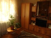Часть дома ул. Донская в… - Фото 2