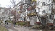 3-х комнатная квартира на Посконкина 16 А, в Котовске - Фото 1
