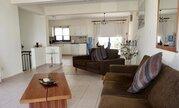 189 000 €, Впечатляющий 4-спальный смежный дом с видом на море в регионе Пафоса, Купить таунхаус Пафос, Кипр, ID объекта - 504073546 - Фото 6