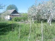 Продам загородный жилой кирпичный дом пл. 94 кв.м. Тосно + 1 км. - Фото 3